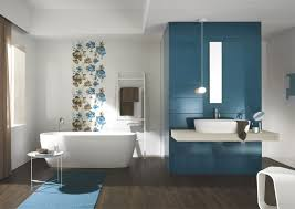 bathroom ideas white wall painting bathroom tile with