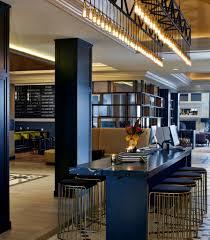 meetings u0026 events at renaissance minneapolis hotel the depot