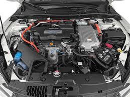 lexus gx olx 2014 honda accord hybrid price trims options specs photos