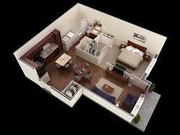 2 bedroom apartments in san antonio beautiful 2 bedroom apartments san antonio 2 small 1 bedroom