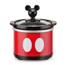 mickey mouse kitchen appliances skillful design mickey mouse kitchen decor appliances retro