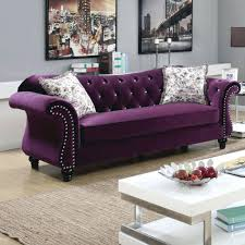 overstock sofas and chairs leather furniture reviews sectionals