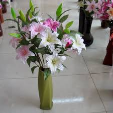 flower arrangements ideas 30 gorgeous floral arrangements ideas for beautiful home decoredo