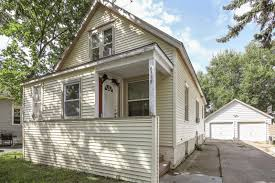 kenosha wi homes with in law suite for sale realty solutions group