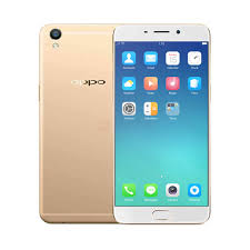 Oppo A37 Oppo A37 Smartphone 2gb 16gb Mediatek Mt6750 Octa Android