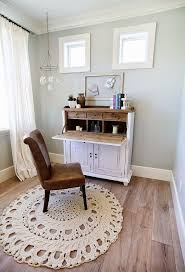28 best wall colors images on pinterest colors bathroom colors