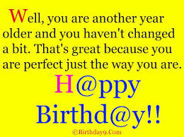 free happy birthday wishes quotes text messages special