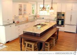kitchen island furniture with seating kitchen island table kitchen island table designs kitchen island