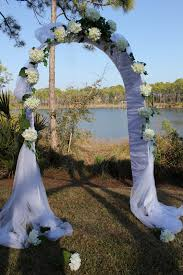 wedding arches meaning unique floral arrangement ideas for events homes wedding arch