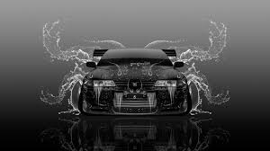 nissan gtr skyline 2015 nissan skyline gtr r32 jdm front super water car 2015 wallpapers