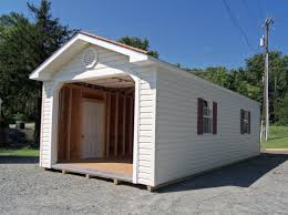 Awnings At Home Depot Garage Portable Garage Costco For Easy To Install Garage Canopies