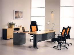 the most modern l shaped desk home office furniture ciplad desk
