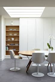 27 best home images on pinterest home architecture and muji style contemporary dining room storage cabinets designed by eoin lyons john kelly manufactured by studiotrench