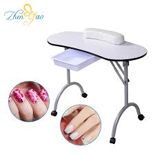 Nail Bar Table And Chairs Nail Bar Furniture Nail Bar Furniture Suppliers And Manufacturers