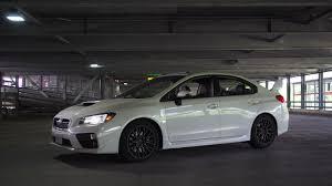 subaru wrx customized review 2015 subaru wrx sti canadian auto review