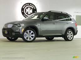 green bmw x5 2007 bmw x5 4 8i in mineral green metallic y64047