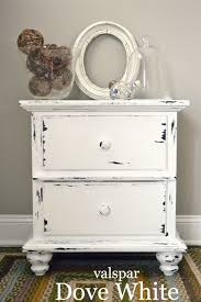 bedroom nightstand bed end tables with drawers night tables with
