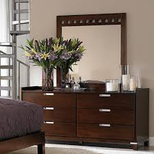 Bedroom Dresser Mirror Bedroom Dresser Set Drop C