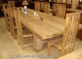 Teak Wood Dining Tables Mango Wood Dining Chairs Dining Furniture Wood Cool