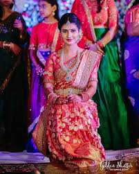 wedding wishes kannada 39 best wedding lehenga images on indian dresses