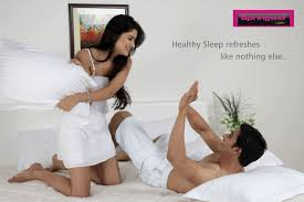Best Cotton Sheet Brands Advantages Of Using Cotton Bed Sheets U2013 Best Mattresses In India
