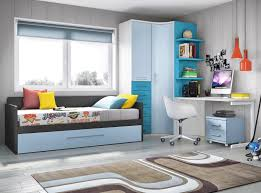 fly armoire chambre cuisine chambre ado garcon avec armoire courbe pratique glicerio