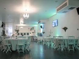 salle de mariage marseille venus réception à marseille 13010 location de salle de mariage