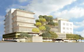 frank gehry inhabitat green design innovation architecture