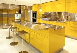 yellow kitchen design yellow kitchens design 3 home design garden architecture blog