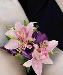 Corsage Wristlets Corsages U0026 Boutonnieres Wrist Corsage Johnston Ri Cherryhill Flowers