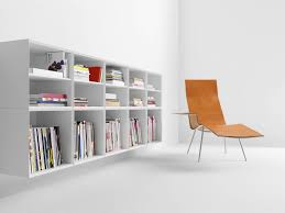 wall mounted bookcase white find out wall mounted bookcase in