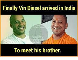 Diesel Memes - 25 best memes about diesel diesel memes