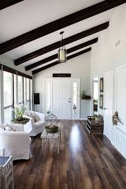 best 25 dark wood floors ideas on pinterest dark flooring dark