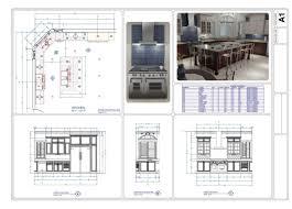 100 small restaurant kitchen layout ideas exellent