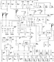 2000 chevy tahoe factory radio wiring diagram wiring diagram
