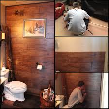 Recycle Laminate Flooring 1000 Images About Laminating Leftovers On Pinterest Wood Homes