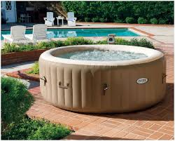 backyards ergonomic the advantages of getting a mobile tub