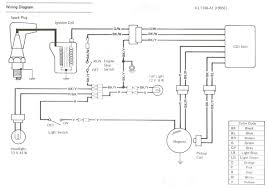 ho wiring diagram polaris sportsman ho wiring diagram polaris