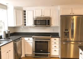 how much paint will i need for kitchen cabinets how much does it cost to paint my cabinets tom curren