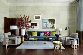 Livingroom Designs Gorgeous 60 Living Room Accessories Ikea Decorating Inspiration