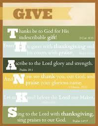 christian devotions for thanksgiving free printable