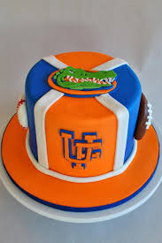Grooms Cake Over The Top Groom U0027s Cakes For True Sec Fans Southern Living