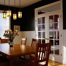 Fabulous Dining Room Decor Ideas Pictures About Remodel Home - Dining room decor images