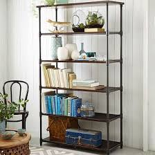 42 Wide Bookcase 19 Best Bookshelves Images On Pinterest Bookcases Furniture