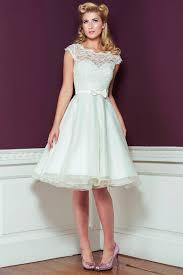 loving dresses oh my honey wedding dresses stuff we onefabday