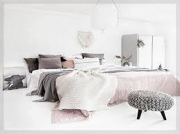 Schlafzimmer Ecke Dekorieren Esszimmer Ecke Ideen 09 Wohnung Ideen