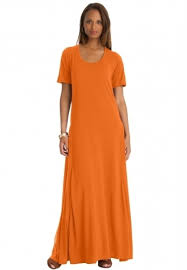 cheap plus size maxi dresses under 20 for sale fashionstylemagz com