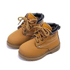 shop boots malaysia boys boots buy boys boots at best price in malaysia