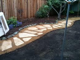 garden path ideas foucaultdesign com