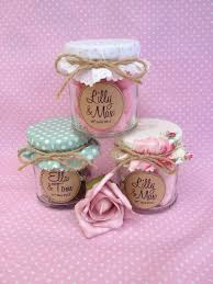 jar wedding favors awesome wedding favours 1000 ideas about wedding favour